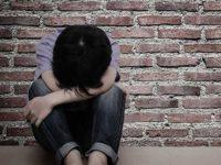 Поконгчил жизнь самоубийством